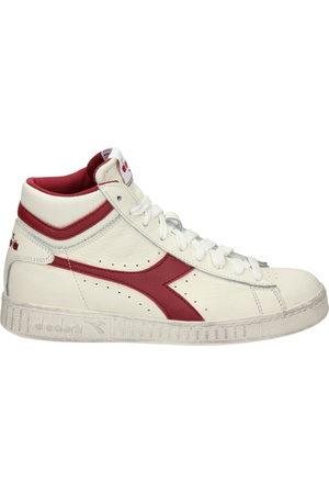 Diadora Sneakers - Game L High hoge sneakers