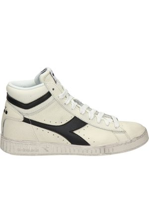 Diadora Sneakers - Game L High hoge sneakers