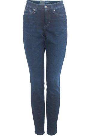 Cambio Jeans 'Parla