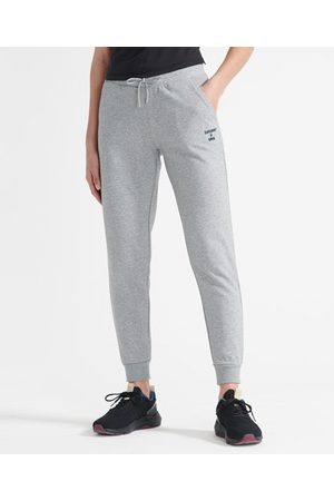 Superdry Sport Training Core Sport joggingbroek