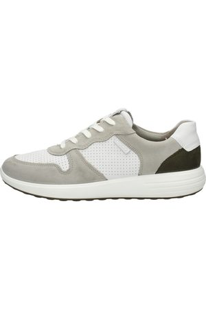 Ecco Soft 7 Runner