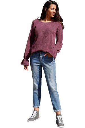 Classic Inspirationen Prettige jeans