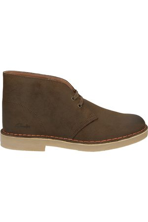Clarks Original Desert boot 2