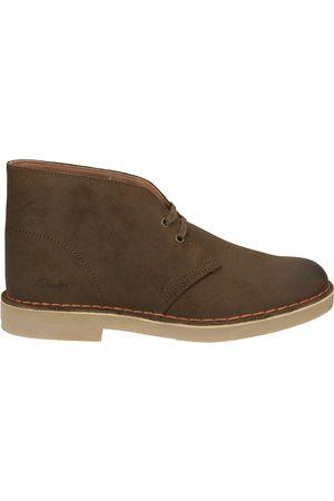 Clarks Original Desert boot 2