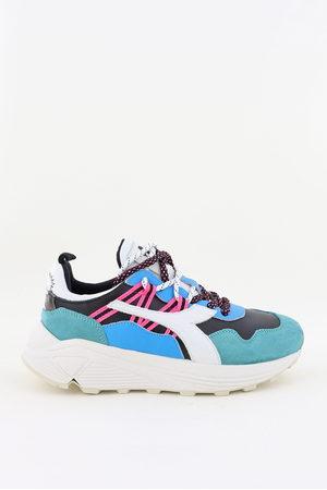 Diadora Dames Sneakers - Sneakers Rave 501.176333