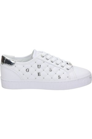 Guess Gladiss lage sneakers