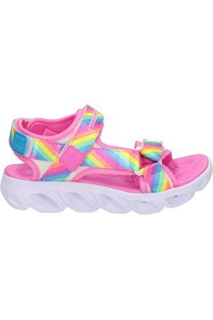 Skechers Meisjes Sandalen - Hypno-Splash sandalen