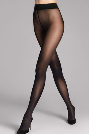 Wolford Dames Panty's & Maillots - Panty Pure 50 14434