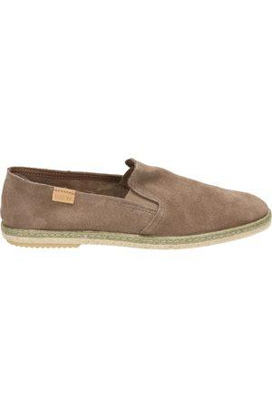 Verbenas Tom mocassins & loafers