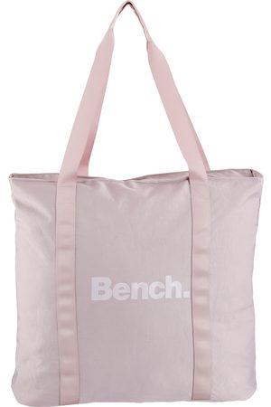 Bench Dames Shoppers - Shopper