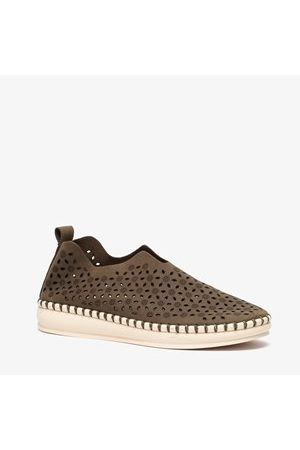 Hush Puppies Dames instappers