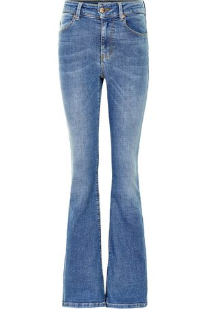 Cost:Bart Flared jeans