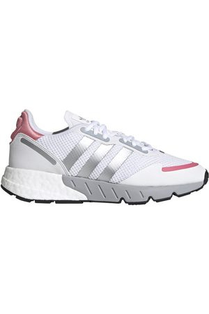 Adidas Zx 1k boost w