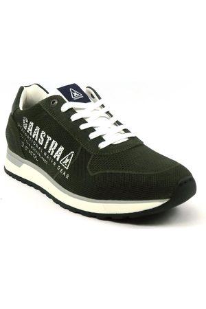 Gaastra Heren Sneakers - Kai-knt-m