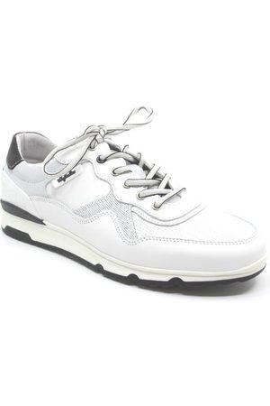 Australian Footwear Australian_g 15151901