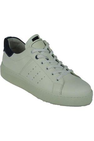 Australian Footwear Heren Sneakers - Australian 15146905-soares