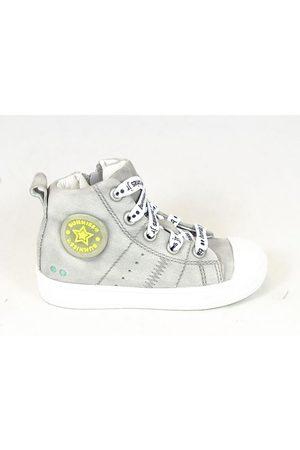 Bunnies Jongens Sneakers - Fransferm