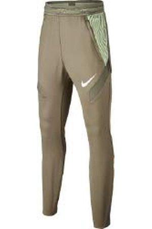 Nike Kids Dry Strke Kp Ng broek, cargo kaki/cargo kaki/ , S