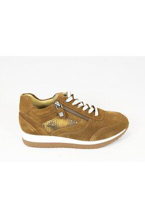 Helioform Dames Sneakers - _h 253047-wijdte-h