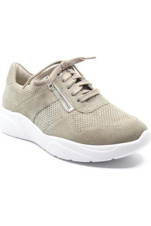 Solidus Dames Sneakers - _k 66017