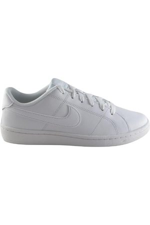 Nike Dames Sneakers - Court-royale-2