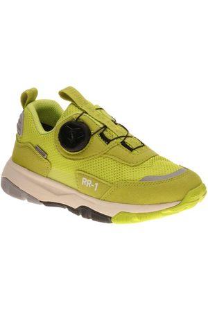Richter Jongens Sneakers - 62501191