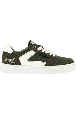 Bullboxer Jongens Sneakers - Aop004e5l