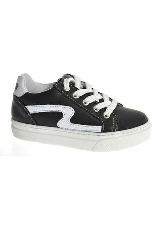 Develab Jongens Sneakers - 41659