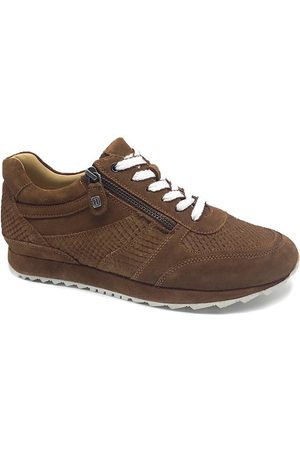 Helioform Dames Sneakers - _h 252018-wijdte-h