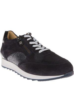 Helioform Dames Sneakers - _h 243009-wijdte-h
