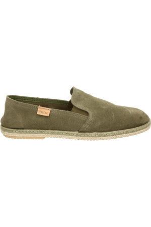 Verbenas Heren Loafers - Tom mocassins & loafers