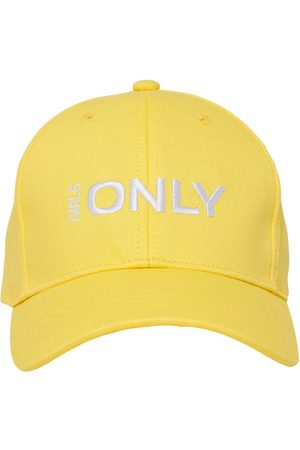 ONLY Konkids Only Cap