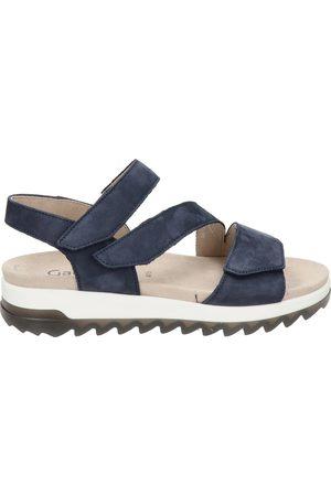 Gabor Florenz sandalen
