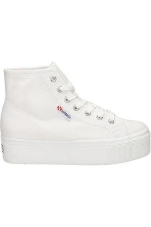 Superga Hoge sneakers
