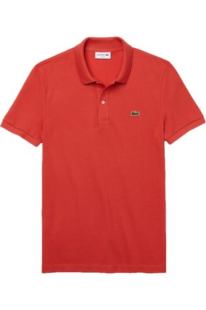 Lacoste Polo oud slim fit PH4012/67G
