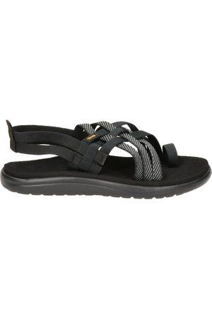 Teva Dames Sandalen - Voya Strappy sandalen