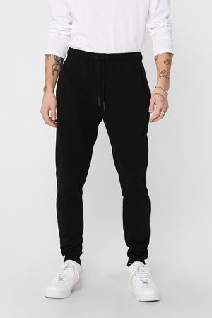 Only & Sons Broek