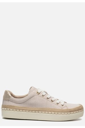 s.Oliver Dames Sneakers - Sneakers