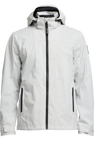 Tenson Scarp jacket m