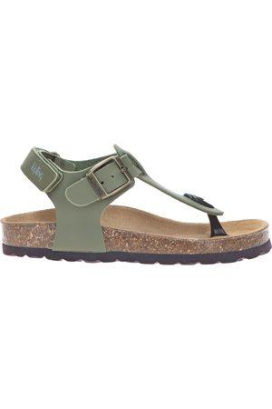 Kipling Jongens Sandalen - Sandaal