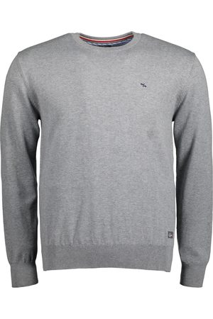 Jac Hensen Pullover - Extra Lang