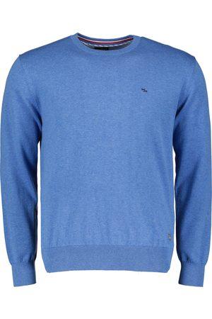 Jac Hensen Heren Pullovers - Pullover - Extra Lang