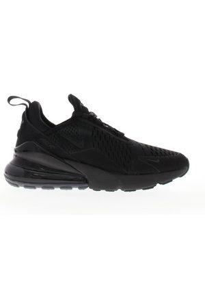 Nike Dames Sneakers - W air max 270