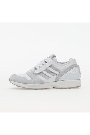 adidas Adidas ZX 8000 Minimalist Ftw White/ Grey Two/ Ftw White