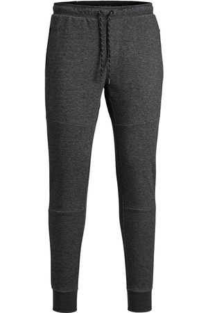 Jack & Jones Heren Joggingbroeken - Jjiwill Jjair Sweat Pants Noos Nb
