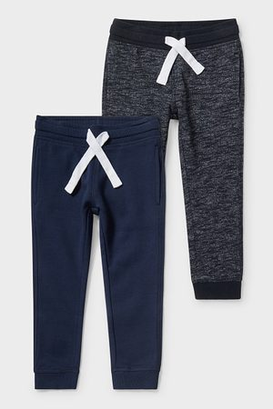 C&A Joggingbroek-set van 2