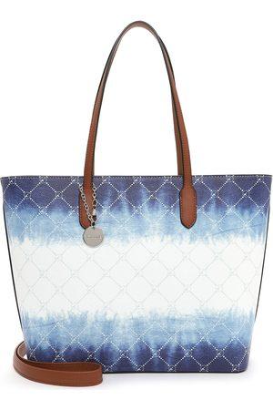 Tamaris Shopper 'Anastasia