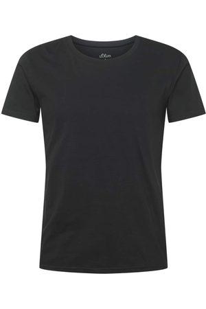 s.Oliver Heren Shirts - Shirt