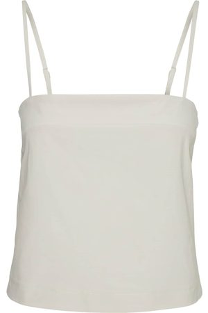 Vero Moda Dames Tanktops - Top 'Giana