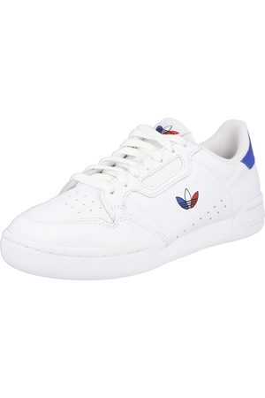 adidas Sneakers laag 'Continental 80